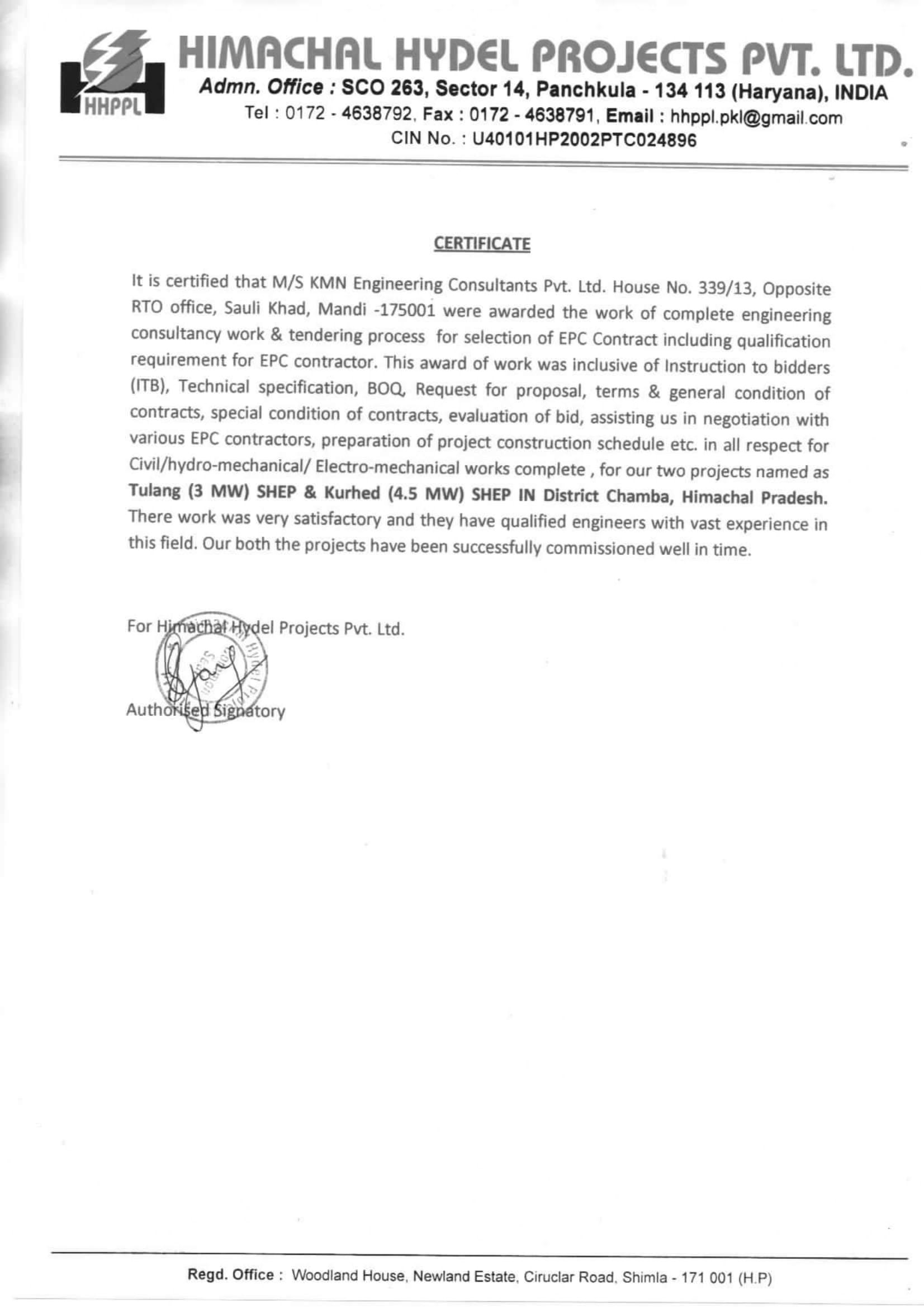 Bid certificate-1_mini